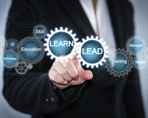 10 Skills CIOs Need To Survive, Thrive In 2016