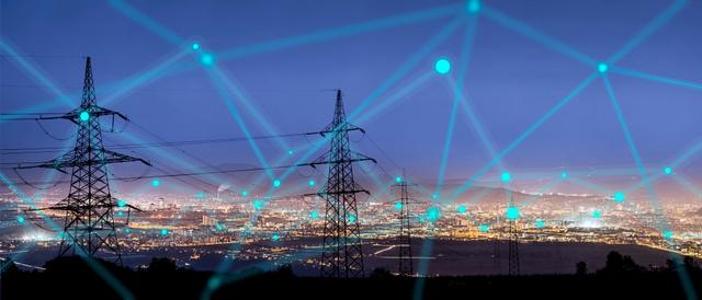 Smart Grid/Industrial Security