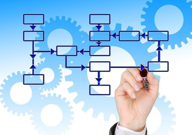 Integrate Data Into Workflows