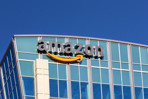 Amazon-HQ_shutterstock_175315058.jpg