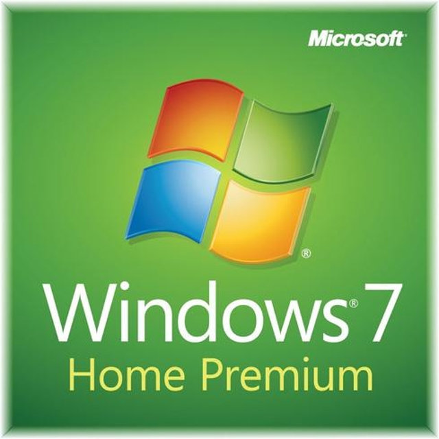 Keep your hardware, upgrade to Windows 7 or 8Depending how ancient your XP system is, you might be able to circumvent securit