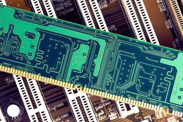 Memory Allocation AV Flaws