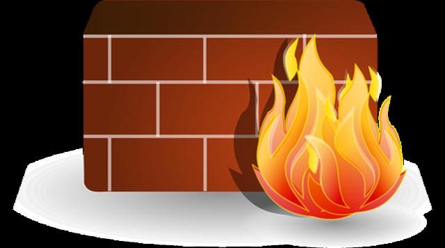 Next-Generation Firewalls (NGFWs)