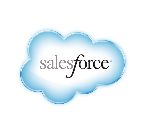 Salesforce Vs. The Competition: A CRM Primer