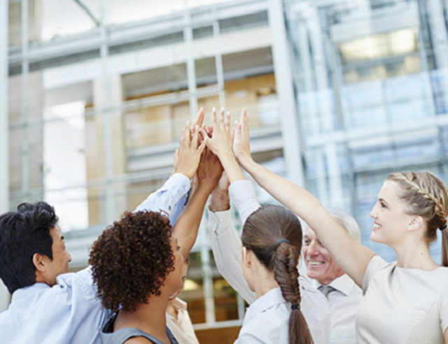 Learn To Let Go And Empower Employees