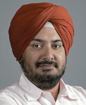 Jaspreet_Singh-Druva.jpg