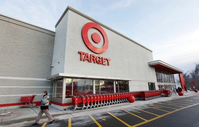 Target's information security operation should have been the envy of any retailer, with its million-dollar state-of-the-art s