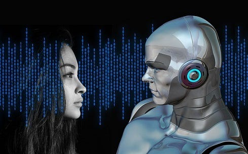 artificial_intelligence-pixabay.jpg