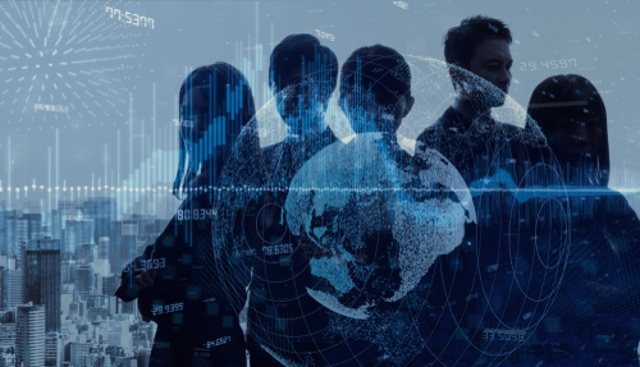 Vulnerability Management Pressures Are Driving Hires