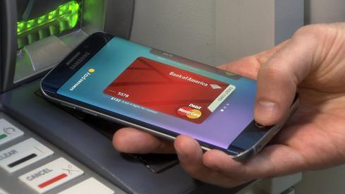 Bank_of_America_Debit_Card.jpg