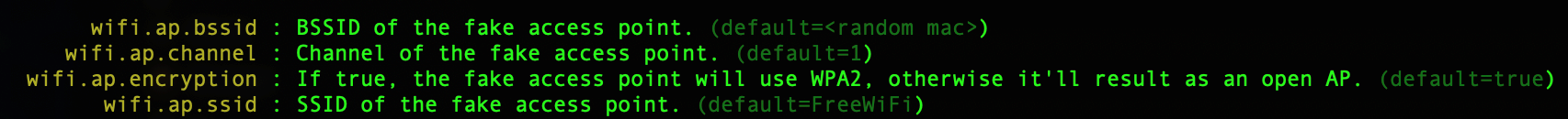 wifi-code.png