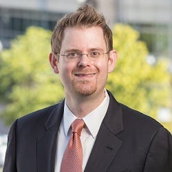 Jason_Layman-AccentureFederalServices.jpg