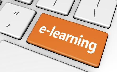 9 Free Online Courses To Pump Up Your Big Data, Analytics Skills
