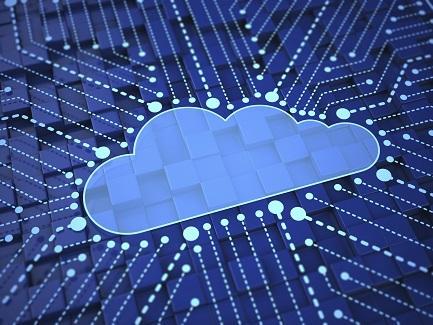 cloud-iStock_000042053802_small.jpg