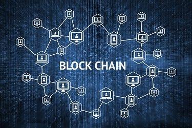 blockchain_shutterstock.jpg