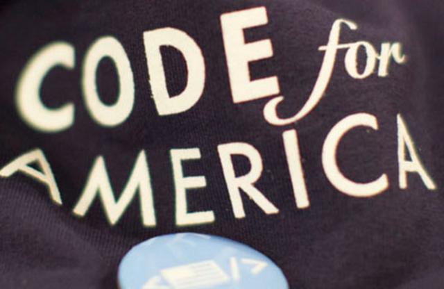 Code Maker
