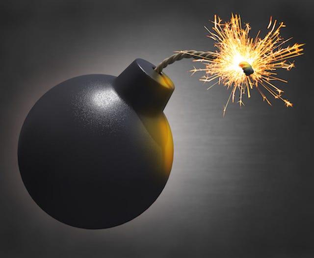 ZIP Bombs