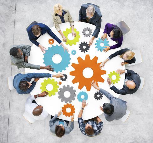 6 Secrets 100 Winning IT Organizations Share