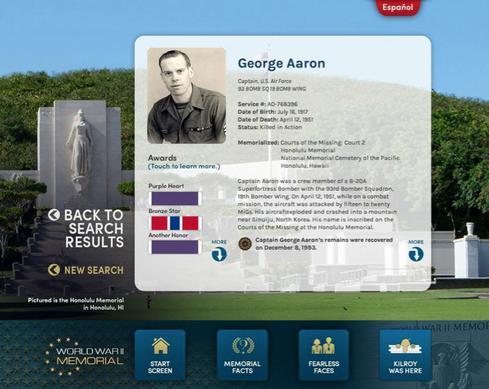 WWII-memorial2.jpg