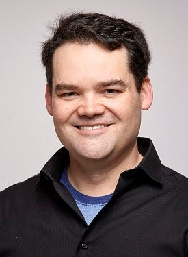 Andy-LaMora-Topcoder.jpg