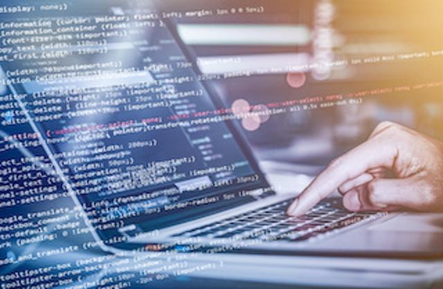 Phishing Emails Land With Strange Domains