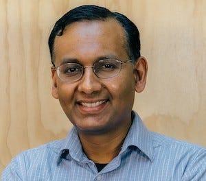 Vijay_Narayanan-ServiceNow.jpeg