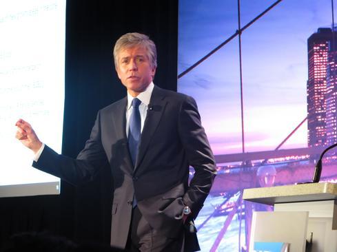 Bill-McDermott---SAP-CEO.jpg