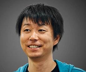 ryohei_fujimaki-dotdata.jpg