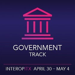 Editorial-Icons-Tracks-Government-250.jpg