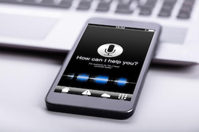 2. Set the Voice Lock
