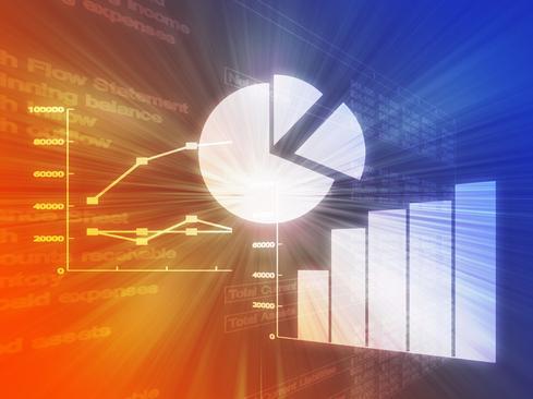Charts-and-Graphs_6083062.jpg
