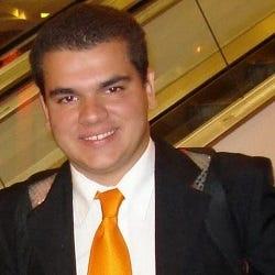 Gustavo_Carvalho-Copahost.jpg