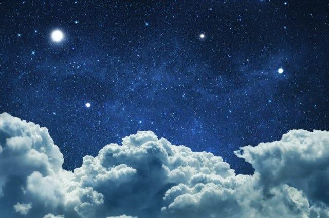 autoscaling services cloud
