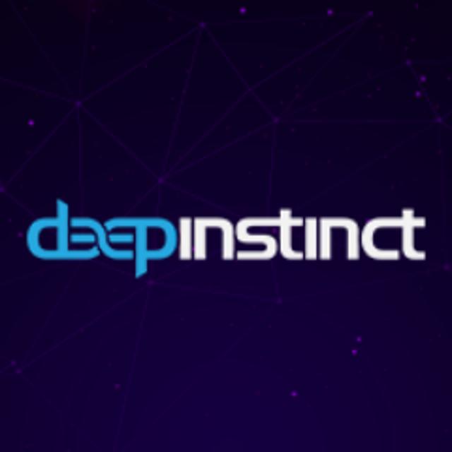 Deep Instinct