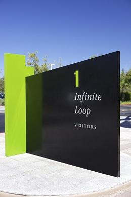 Apple's Project Titan: 8 Rumors We're Following