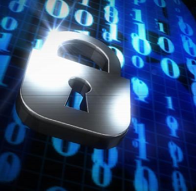10 Hot Security Technologies Enterprises Need Now