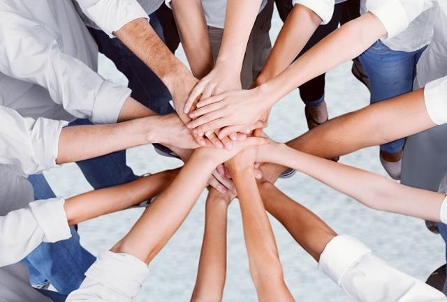 Make Patching a Cross-Team Effort