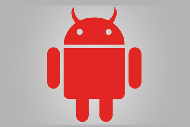 6. Quick Heal's list of Top 10 Android Malware.