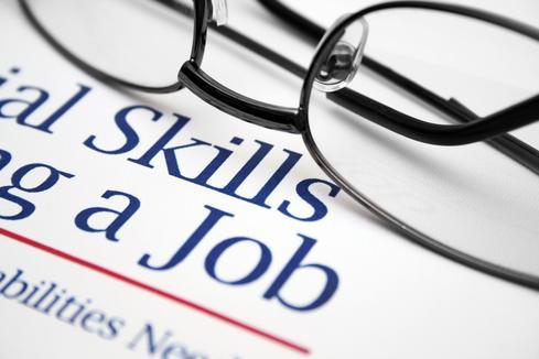 5 Soft Skills Every IT Pro Needs