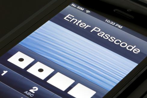 iPhone_password.jpg