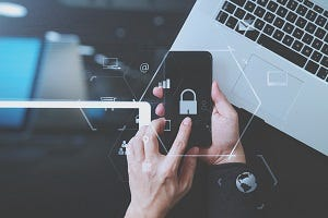 Data_Privacy-everythingpossible-adobe.jpg