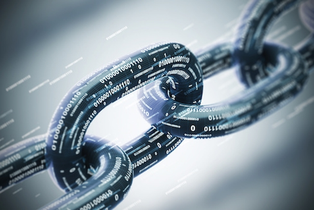 Build a Security Tool Chain
