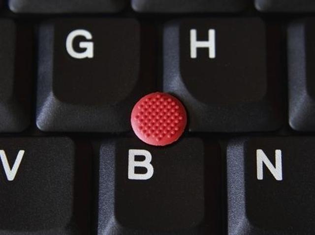 Lenovo Pre-Installs Adware On PCs