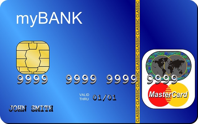 4. Cloned ATM Cards