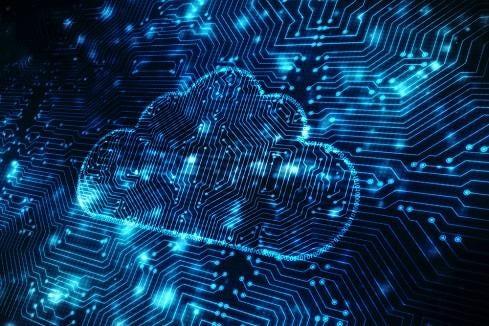 digital-cloud-shutterstock.jpg
