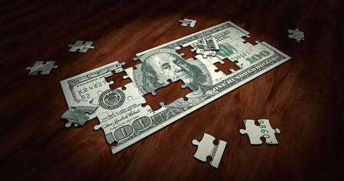 money-puzzle-pixabay-qimono-2500328_480.jpg