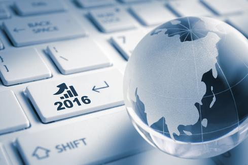 Big Data Predictions For 2016