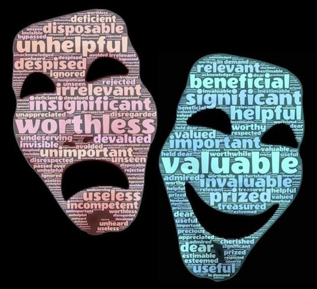 Define Value