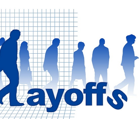 10 Top Tech Companies Poised For Massive Layoffs