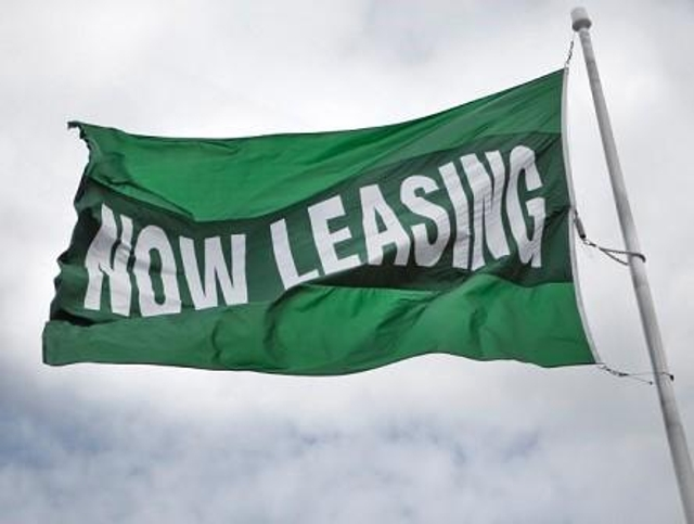Try Leasing